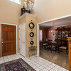 Entry-Living-Dining-2
