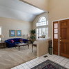 Entry-Living-Dining-4