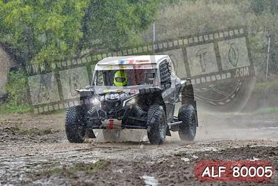 ALF 80005
