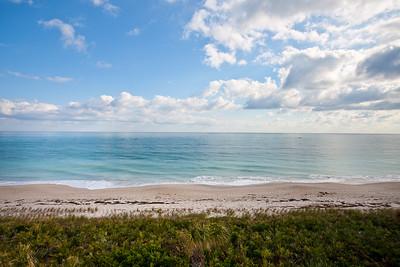 8804 S Sea Oaks Way  Number 505- January 09, 2012-35