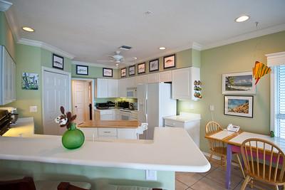 8804 S Sea Oaks Way  Number 505- January 09, 2012-99-Edit