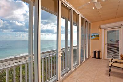 8804 S Sea Oaks Way  Number 505- January 09, 2012-49-Edit