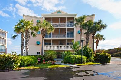 8804 S Sea Oaks Way  Number 505- January 09, 2012-141