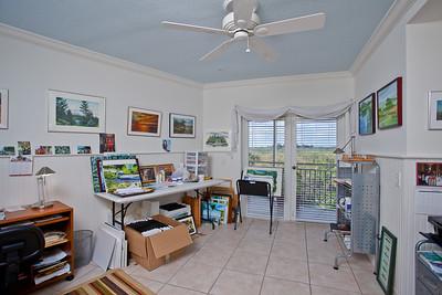 8804 S Sea Oaks Way  Number 505- January 09, 2012-107-Edit