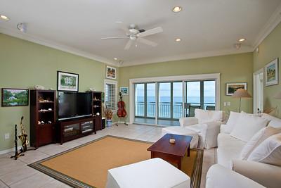 8804 S Sea Oaks Way  Number 505- January 09, 2012-18-Edit