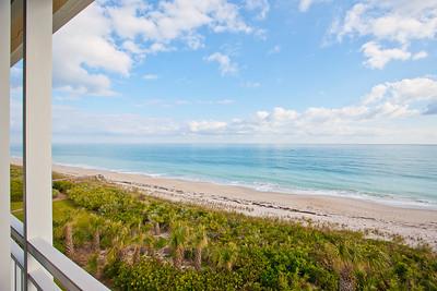 8804 S Sea Oaks Way  Number 505- January 09, 2012-40