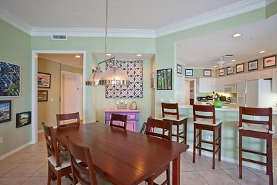 8804 S Sea Oaks Way  Number 505- January 09, 2012-88