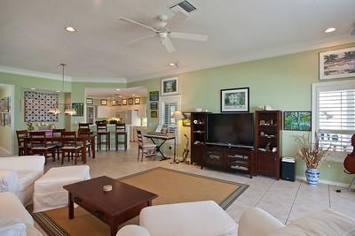 8804 S Sea Oaks Way  Number 505- January 09, 2012-67