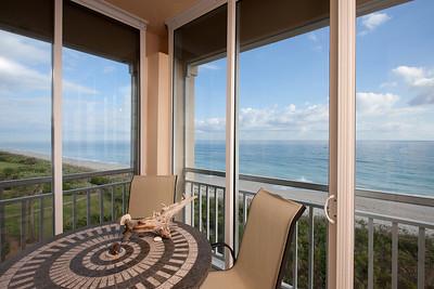 8804 S Sea Oaks Way  Number 505- January 09, 2012-52-Edit