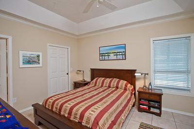 8804 S Sea Oaks Way  Number 505- January 09, 2012-118