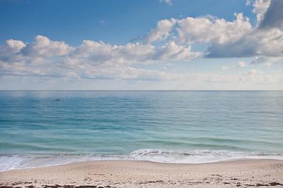 8804 S Sea Oaks Way  Number 505- January 09, 2012-36