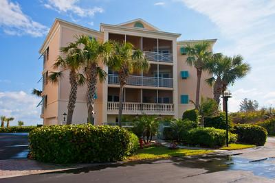 8804 S Sea Oaks Way  Number 505- January 09, 2012-137