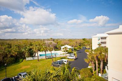 8804 S Sea Oaks Way  Number 505- January 09, 2012-134