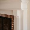 Fireplace -5