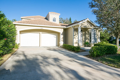8810 East Orchid Island Circle-382