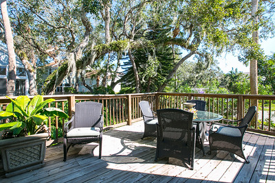 8810 East Orchid Island Circle-205