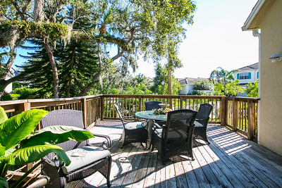 8810 East Orchid Island Circle-208