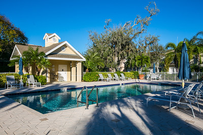 8810 East Orchid Island Circle-408