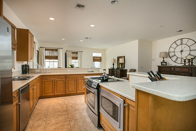 8810 East Orchid Island Circle-322-Edit
