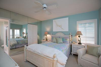 8810 Sea Oaks Way - Unit 401-142