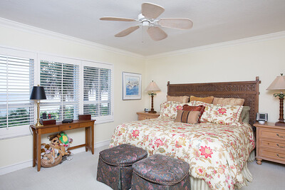 8810 Sea Oaks Way - Unit 401-123