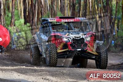ALF 80052