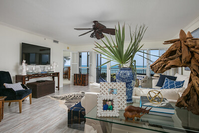 8820 Sea Oaks Way - 101-35-Edit