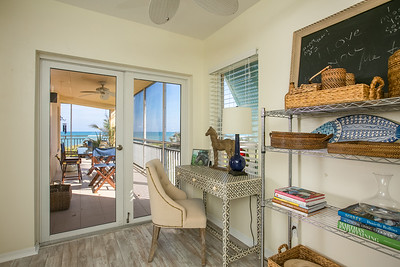 8820 Sea Oaks Way - 101-90-Edit-Edit