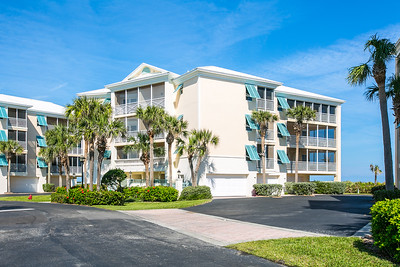 8820 Sea Oaks Way - 101-5
