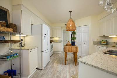 8820 Sea Oaks Way - 101-69-Edit-Edit