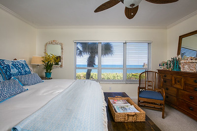 8820 Sea Oaks Way - 101-134-Edit