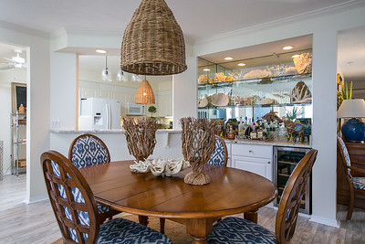 8820 Sea Oaks Way - 101-114-Edit