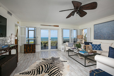 8820 Sea Oaks Way - 101-29-Edit-Edit