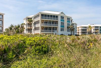 8820 Sea Oaks Way - 101-18