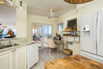8820 Sea Oaks Way - 101-83-Edit-Edit