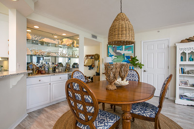 8820 Sea Oaks Way - 101-123-Edit