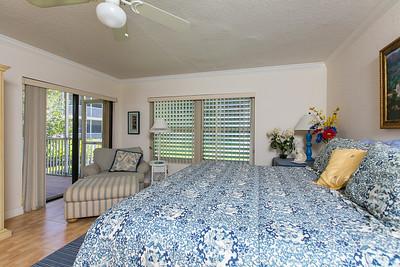 8830 Sea Oaks Way - Unit 101-168