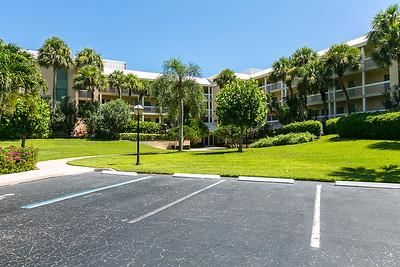 8830 Sea Oaks Way - Unit 209-189