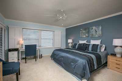 8840 Sea Oaks  - Unit 103-410-Edit