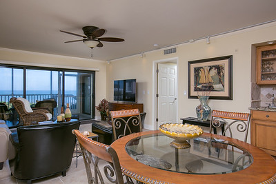 8840 Sea Oaks  - Unit 103-341-Edit-Edit
