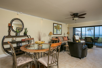 8840 Sea Oaks  - Unit 103-334-Edit
