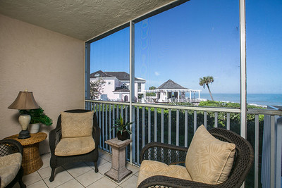 8840 Sea Oaks  - Unit 103-294