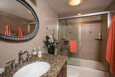 8840 Sea Oaks  - Unit 103-437-Edit