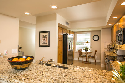 8840 Sea Oaks  - Unit 103-375-Edit