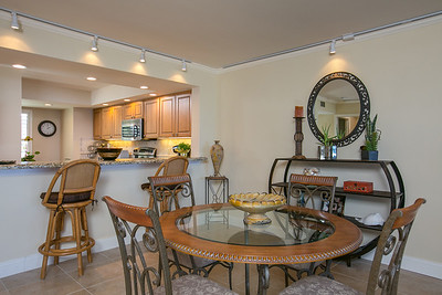 8840 Sea Oaks  - Unit 103-362-Edit