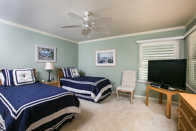 8840 Sea Oaks  - Unit 103-430-Edit