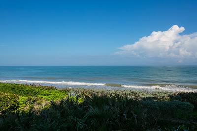 8840 Sea Oaks  - Unit 103-303