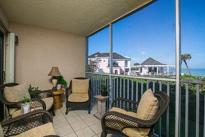 8840 Sea Oaks  - Unit 103-297
