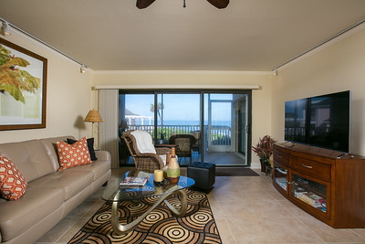 8840 Sea Oaks  - Unit 103-327-Edit