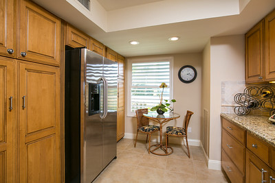8840 Sea Oaks  - Unit 103-394
